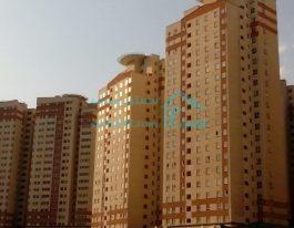 فروش آپارتمان ۱۱۶ متری ویو ابدی دریاچه