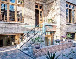 کاربری دوگانه برای خانههای اجارهای در پایتخت