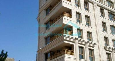 افزایش معاملات آپارتمان های قدیمی