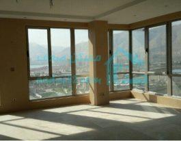 ۲۵۰ متر ۳ خواب برج فرهیختگان