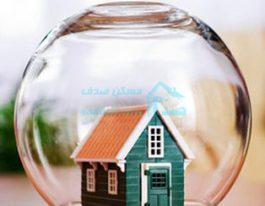 پیش بینی بازار اجاره در فصل تابستان
