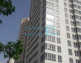 آپارتمان ۲۵۰متری فروشی در برج لوکس فرهیختگان