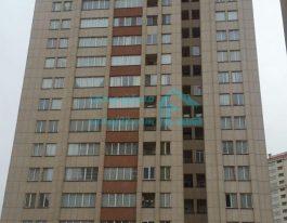 فروش آپارتمان ۱۰۱ متری شمال دریاچه