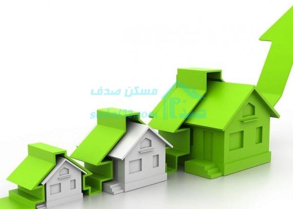 ۱۰ سیاست برای تنظیم بازار مسکن