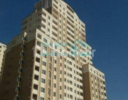 فروش واحد ۱۱۲متری در برج حج و زیارت