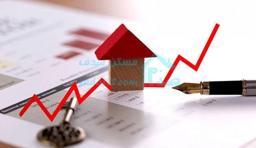 اثر ضربهگیر ارزی در بازار مسکن