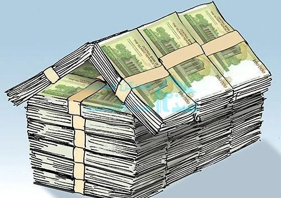 با ۱۵۰میلیون تومان کجای تهران میتوانید صاحبخانه شوید؟+جدول قیمت