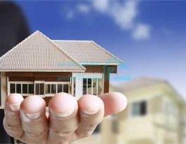 کدام گروه از خانهها بیشتر گران شدهاند؟(بخش دوم)