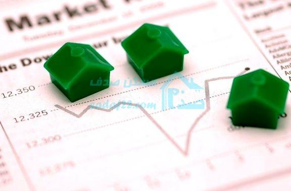 فضا برای رشد بازار مسکن محدود شد