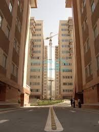 امکانات برج های همراه شهر