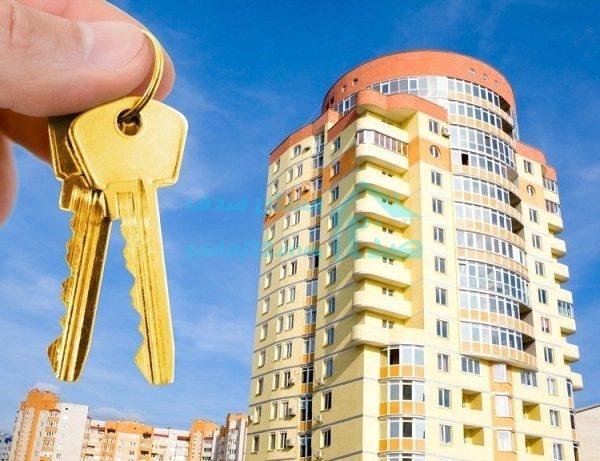 بازار معاملات آپارتمان های ارزان قیمت