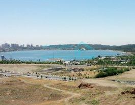 پروژه تعاونی همت کاشانه منطقه ۲۲ ( برج کالج )