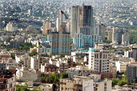 بازار مسکن در فاز استراحت نوروزی