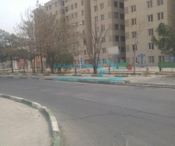معرفی شهرک سیمان تهران
