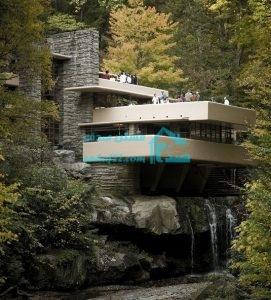 آبشار پانسلوانیا