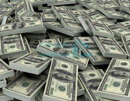 ۳ راه اولیه برای ساخت پول از طریق سرمایه گزاری در املاک و مستغلات