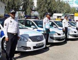 مراکز امنیتی و ارگان های نظامی منطقه ۲۲| گلستان